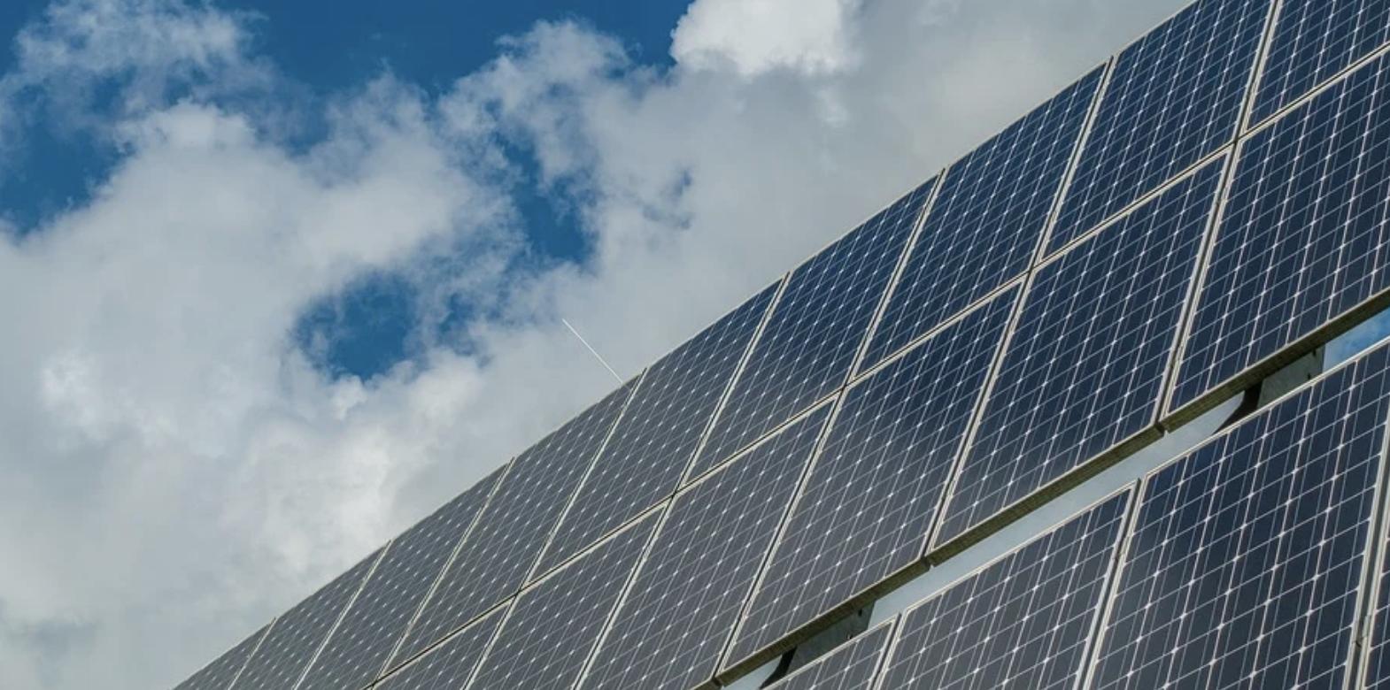 La Tunisie a inauguré sa première centrale photovoltaïque public-privé