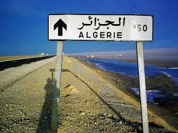 La Tunisie souhaite importer des voitures en provenance d'Algérie