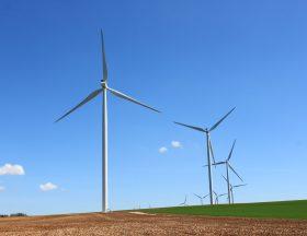 Le Maroc obtient un prêt de 130 millions d'euros pour financer son ambitieux programme éolien