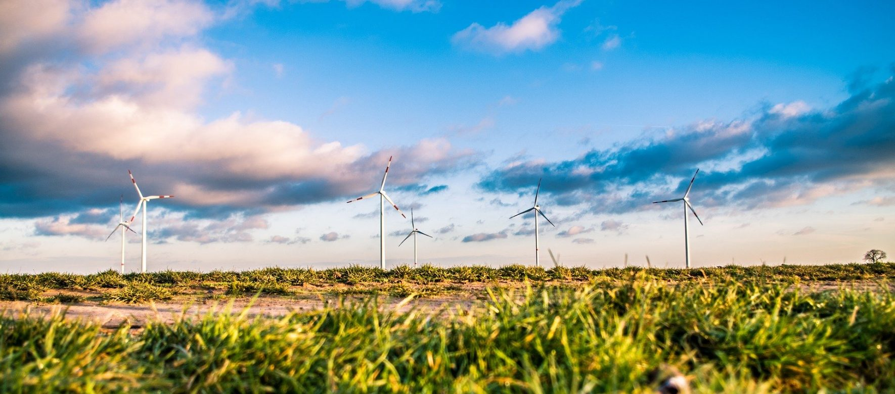 Egypt to spend $ 27.6 billion on 691 green projects in 2020/21 fiscal year 1