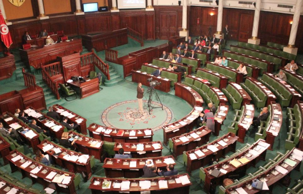 Tunisie :Le chef du gouvernement a l'aval du parti majoritaire au parlement pour gouverner par décretspourlutter contre le coronavirus