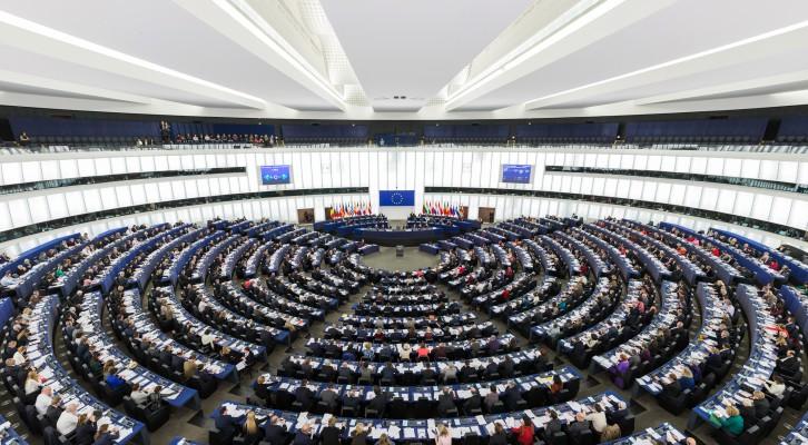 Vers un traité de libre-échange entre Bruxelles et Tunis ?