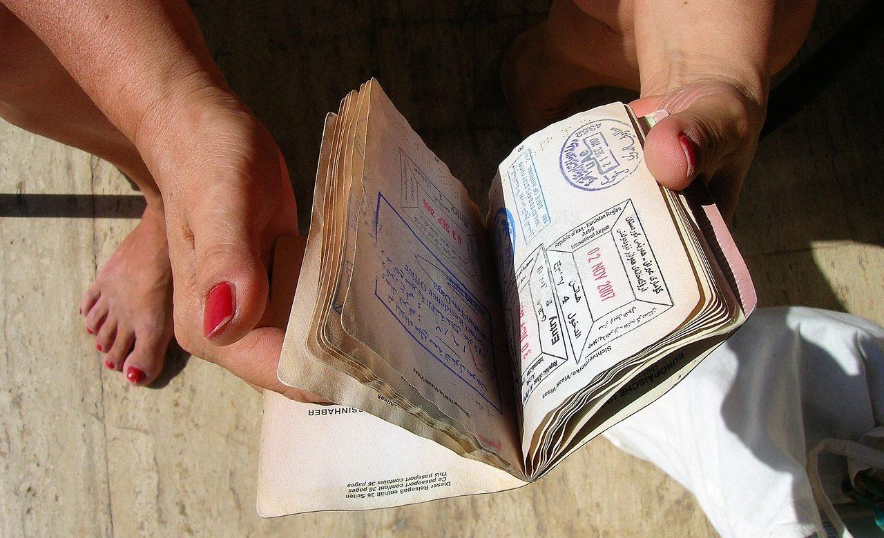 Maroc : l'Espagne s'engage à raccourcir le délai de délivrance des visas Schengen
