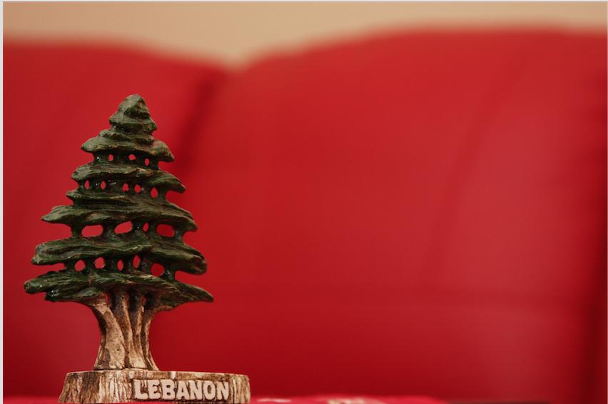Les expatriés vont faire parvenir plus de fonds au Liban en 2016