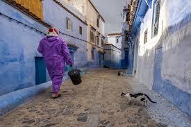 Comment financer le système des retraites en Algérie ?
