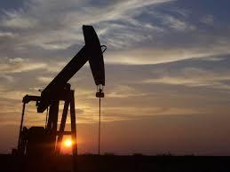 Les géant égyptiens du pétrole veulent faire leur retour sur le marché libyen