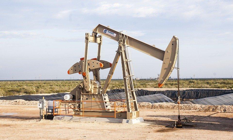 Libye : Total fait l'acquisition de 16,33% de Marathon Oil