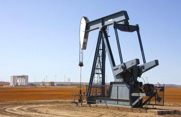 Libye : augmentation de la production de pétrole