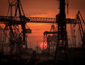 Algérie : La part du secteur des hydrocarbures dans son économie va être réduite à 20%