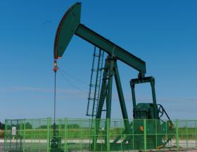 Algérie : Les Etats-Unis veulent rentrer dans l'industrie pétrolière algérienne pour explorer et exploiter les hydrocarbures