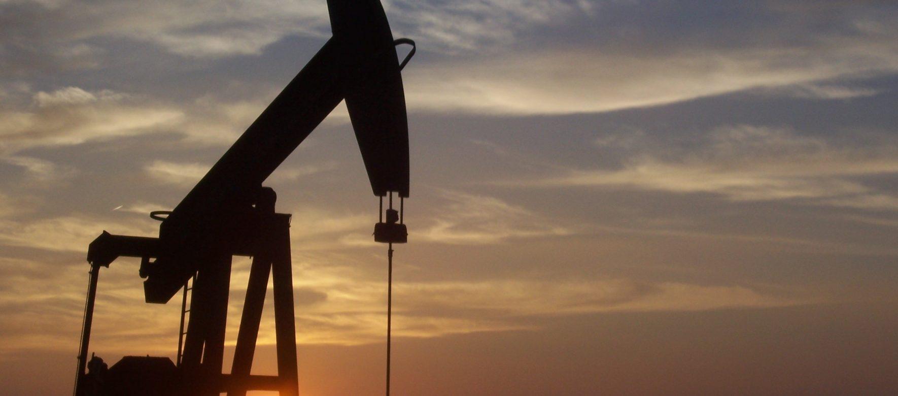 Egypte : Dragon Oil va investir 1 milliard de dollars dans le golfe de Suez