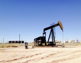 Bonne nouvelle pour la Libye avec la reprise enfin de la production du champ pétrolier d'Al-Charara