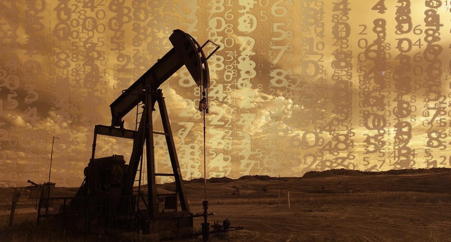 Algérie : Les revenus issus de l'exportation de pétrole et de gaz devraient atteindre 23 milliards $ en 2020