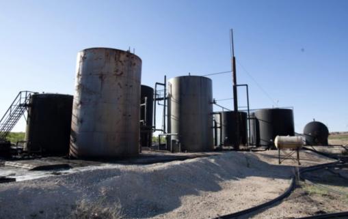 Libye : La situation pétrolière reste toujours aussi périlleuse et instable