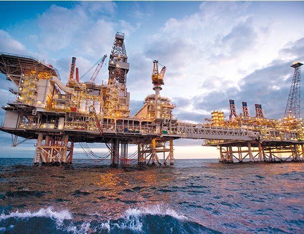 La Turquie a annoncé qu'elle pourrait commencer l'exploration pétrolière en Libye dans 3 à 4 mois