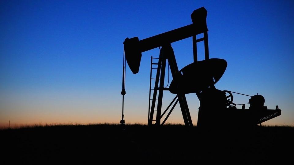 L'Egypte se rapproche de la Mauritanie dans les domaines pétrolier et gazier