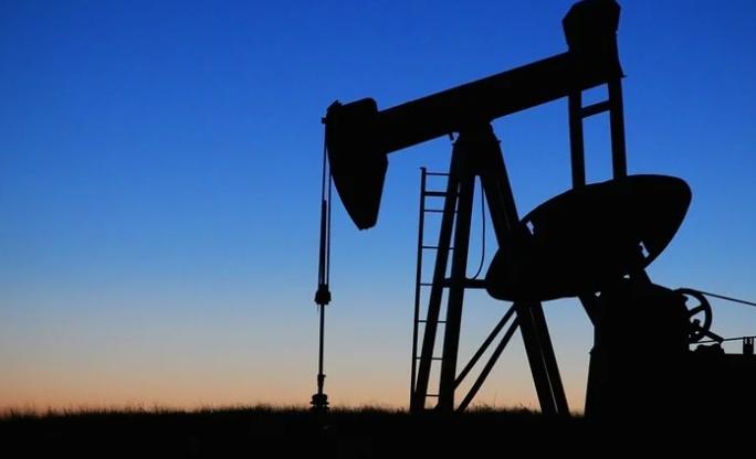 L'Algérie doit faire face à unebaisse très importante de ses réserves de change en raison de l'effondrement des prix du pétrole