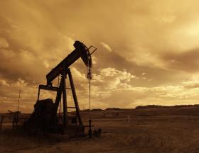 Maroc : Le britannique Sound Energy augmente sa participation dans ses principaux actifs pétroliers dans l'est du Maroc