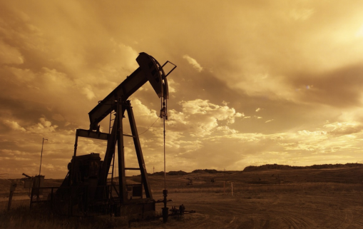 Egypt has just signed 12 oil and gas exploration agreements with multinationals that will invest $ 1 billion