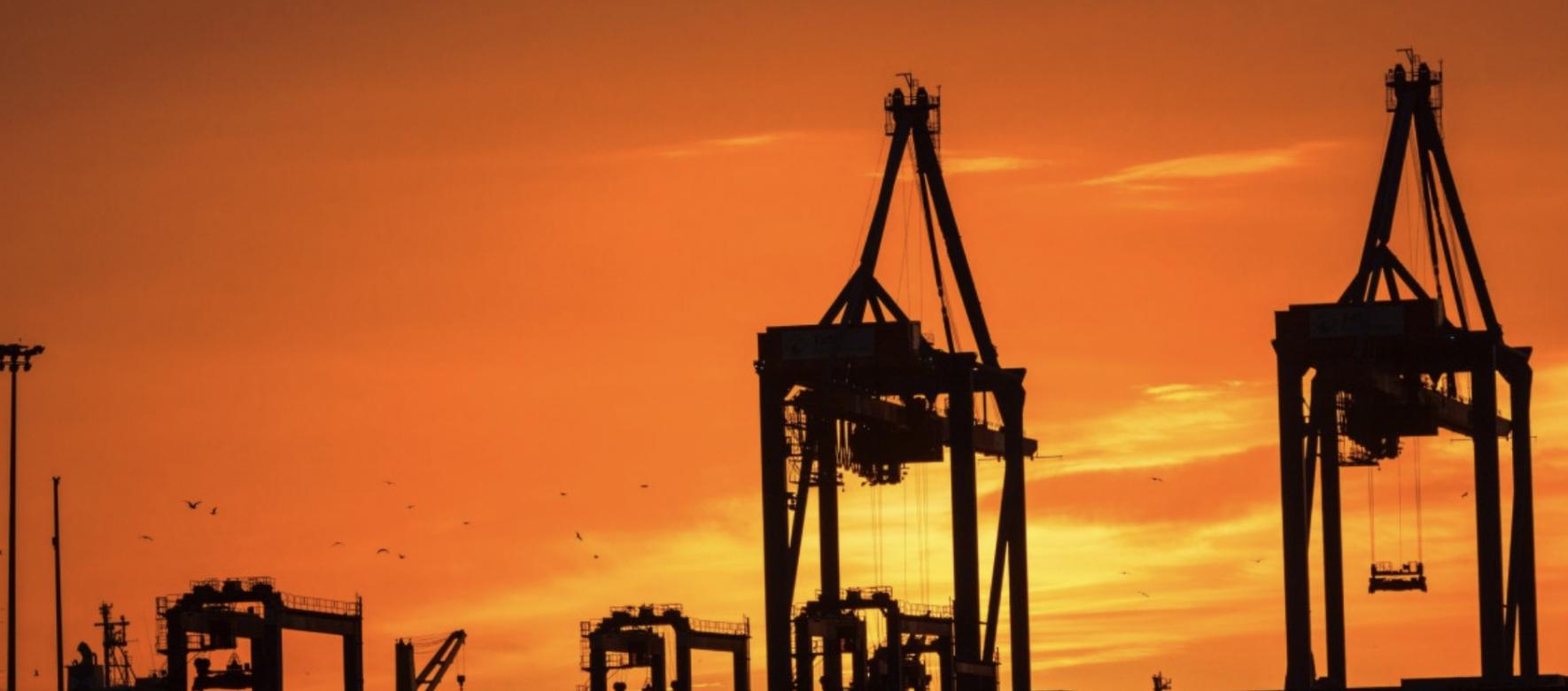 L'Algérie certifie ISO 50001 ses processus de production de pétrole et de gaz
