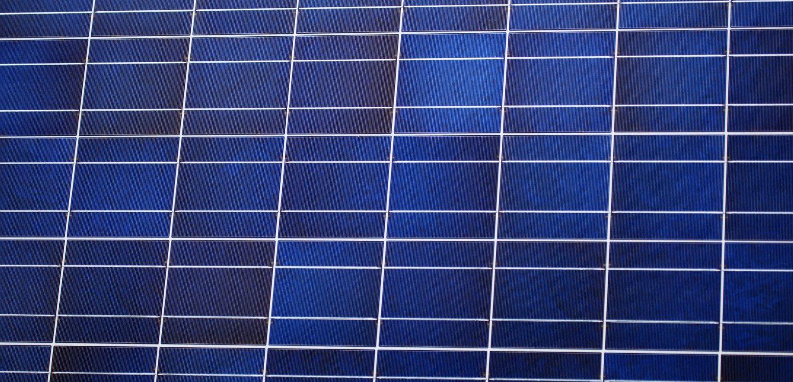 Tunisie : L'entreprise française Qair va construire une centrale photovoltaïque flottante sur le Lac de Tunis