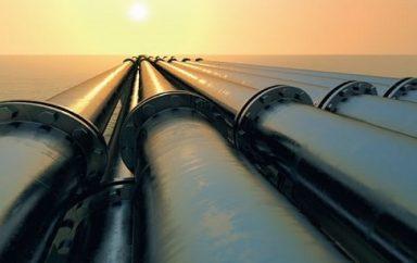 Le Liban sera approvisionné en gaz naturel depuis l'Egypte via un gazoduc qui transite par la Jordanie et la Syrie