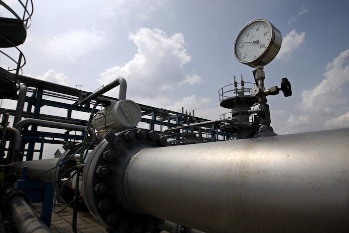 SDX Energy annonce d'importantes découvertes de gaz naturel au Maroc