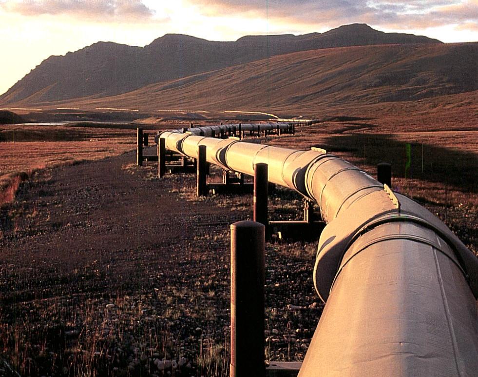 Le gaz algérien perd des parts de marché en Europe au profit des Etats-Unis