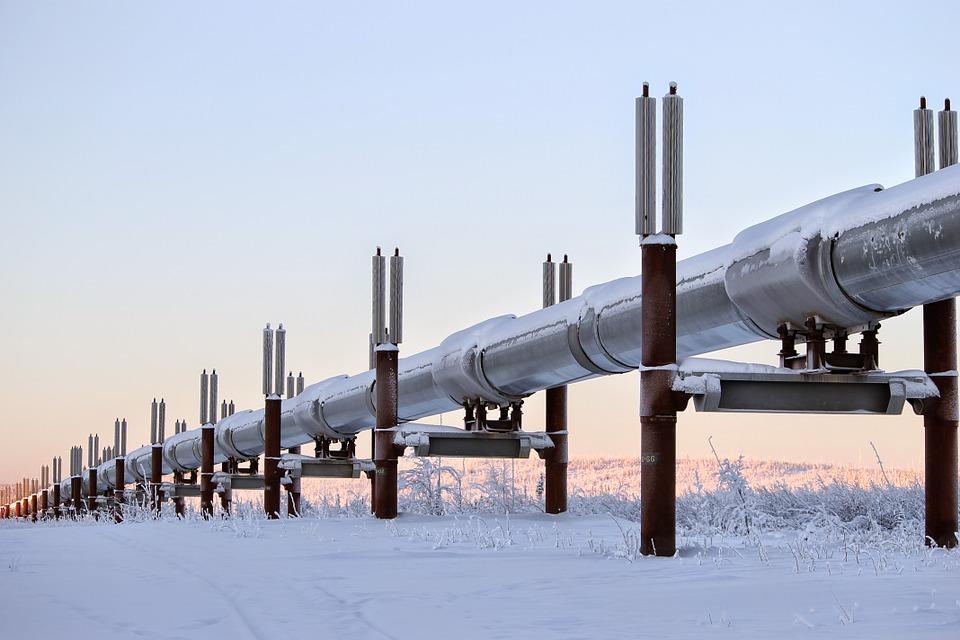 Projet Eastmed : une alternative méditerranéenne au gaz russe pour l'Europe ?