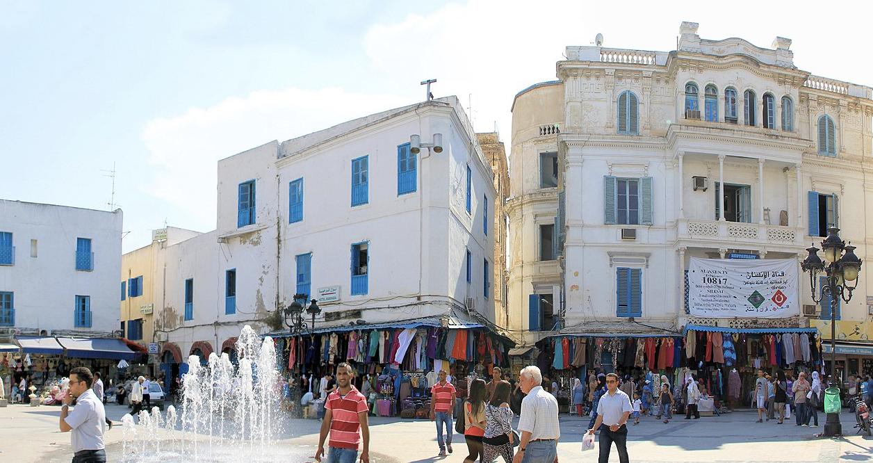 Quelles sont les prévisions économiques pour la Tunisie d'après l'agence Moody's ?