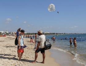 La Tunisie précise les mesures et les conditions d'accueil des touristes et visiteurs étrangers