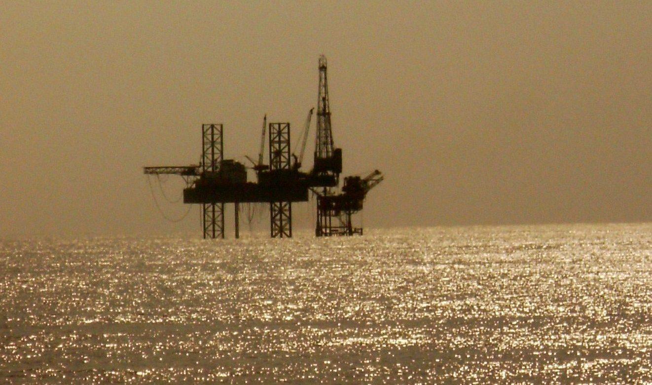 Égypte : Exxon Mobil ajoute à son portefeuille deux nouveaux blocs d'exploration situés en offshore
