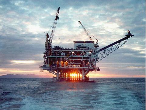 Le groupe roumain (GSP) décroche un contrat de forage offshore en Tunisie
