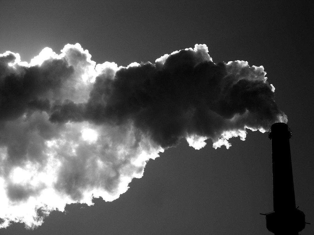 La Banque Mondiale évalue les dégâts financiers de la pollution : ils sont colossaux !