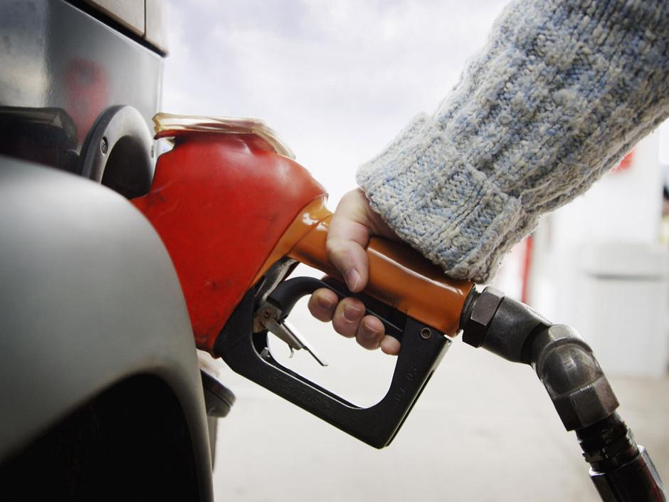 Tunisie : Une nouvelle hausse des carburants imminente?