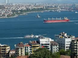 La Tunisie augmente les taxes d'importations des produits venant de Turquie