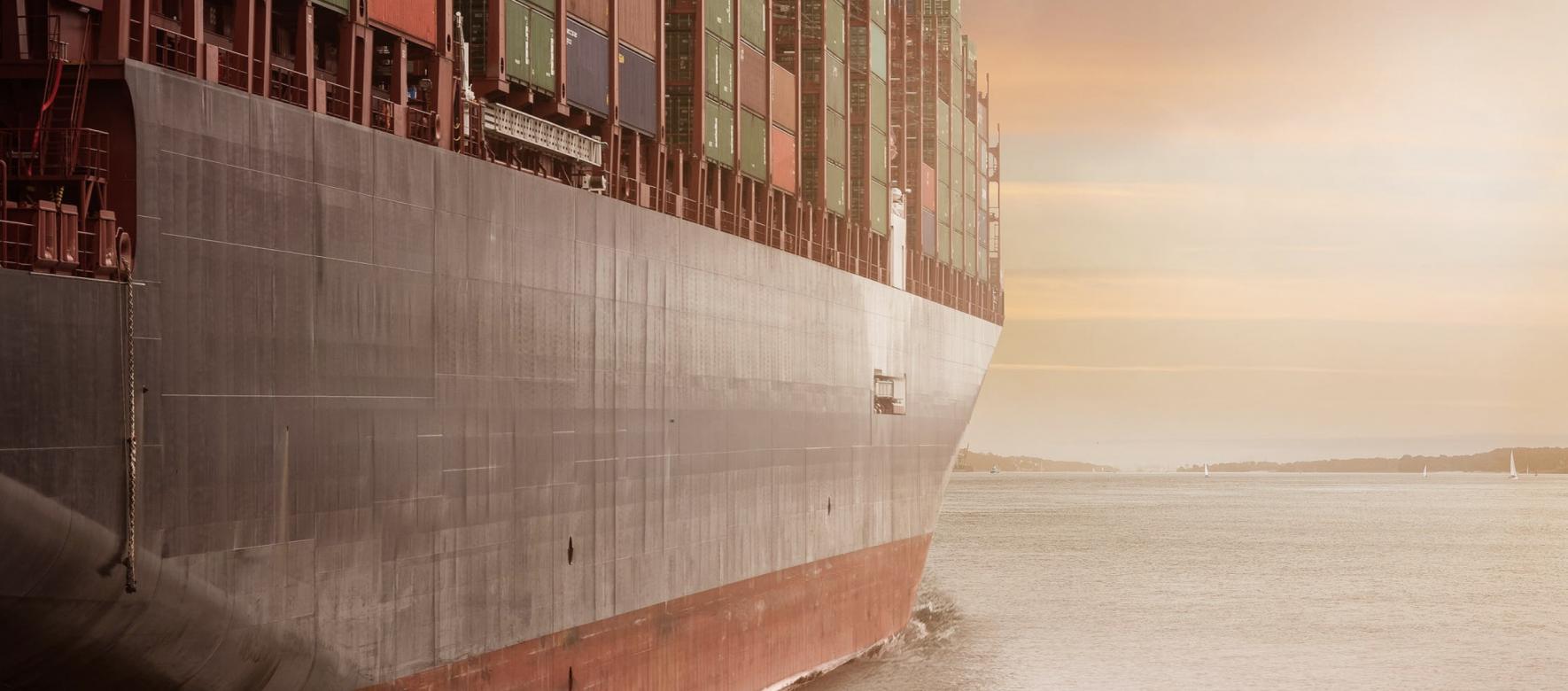 Tunisie : Quelle est la situation de ses échanges commerciaux avec les autres pays ?
