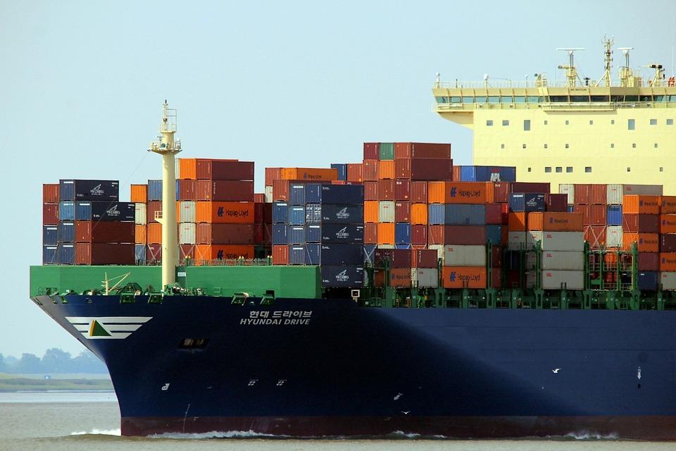La Tunisie veut créer une ligne maritime directe avec l'Afrique subsaharienne