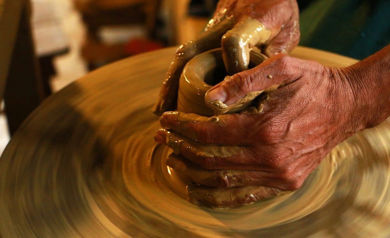 Fresh'it, une tradition marocaine au service de l'innovation