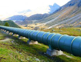 49 millions d'euros pour le développement du réseau de gaz en Tunisie