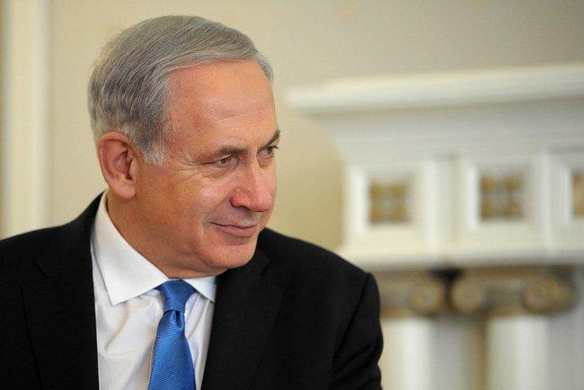 Israël, 8ème pays le plus puissant du monde