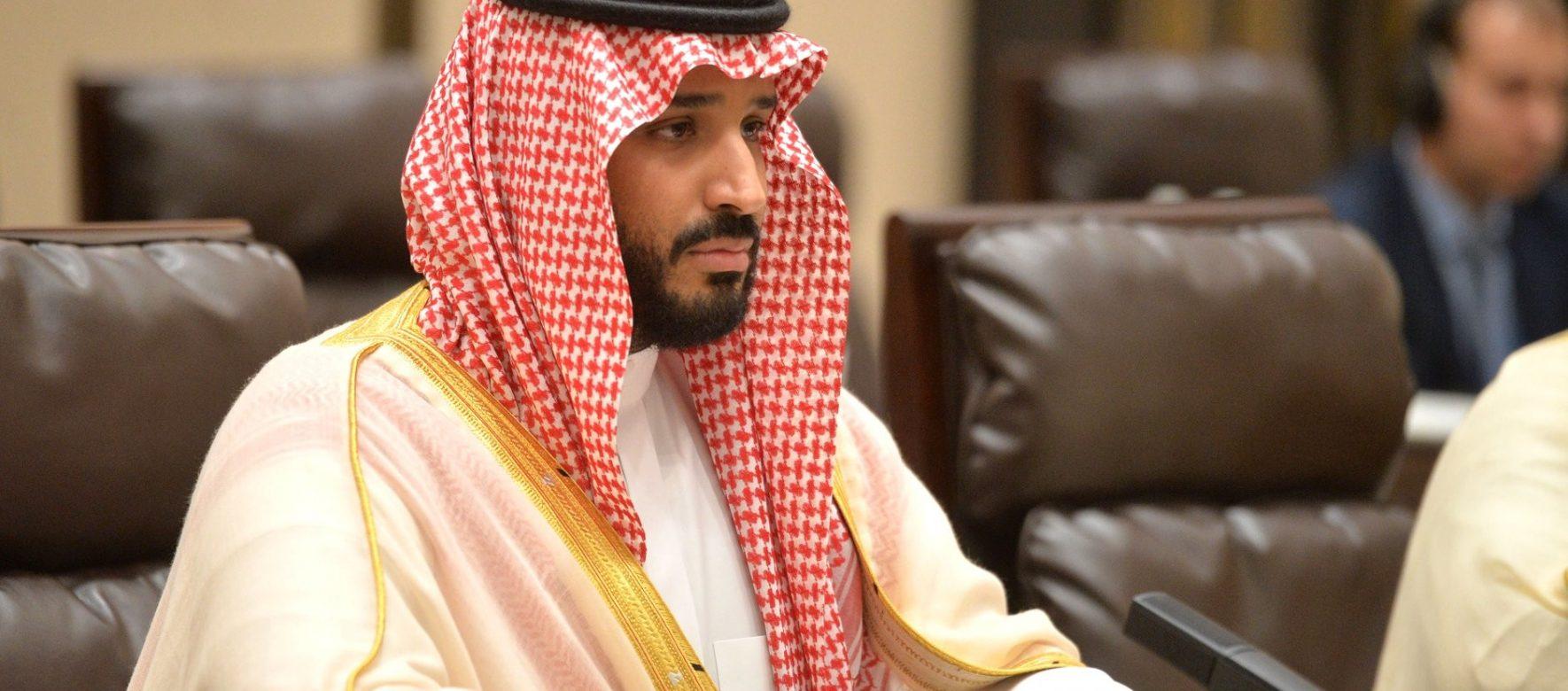 Nomination d'un nouvel héritier pour diriger l'Arabie Saoudite, quel impact pour le Proche-Orient ?