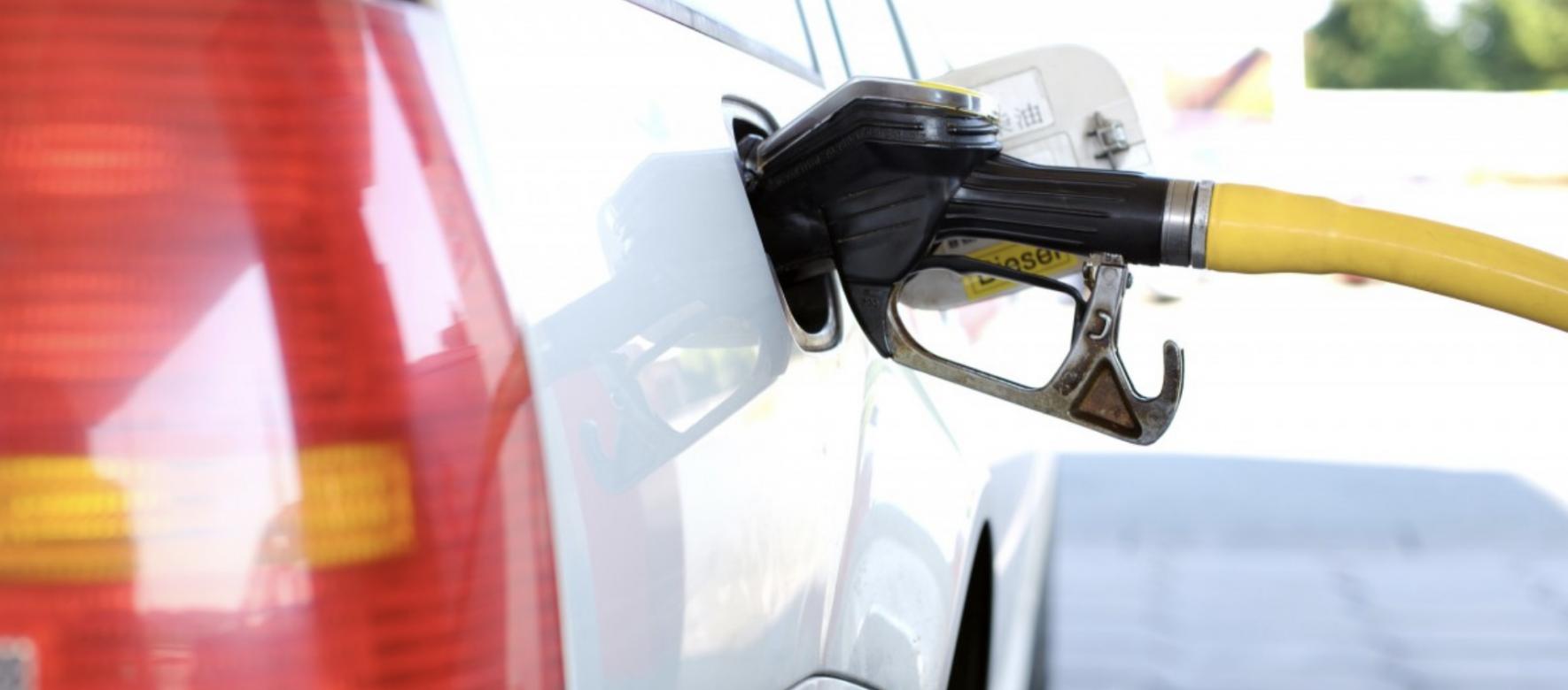 Tunisie : Bonne nouvelle, les prix des carburants ont été ajustés à la baisse depuis le 9 juin et le déficit énergétique a diminué à fin avril 2020