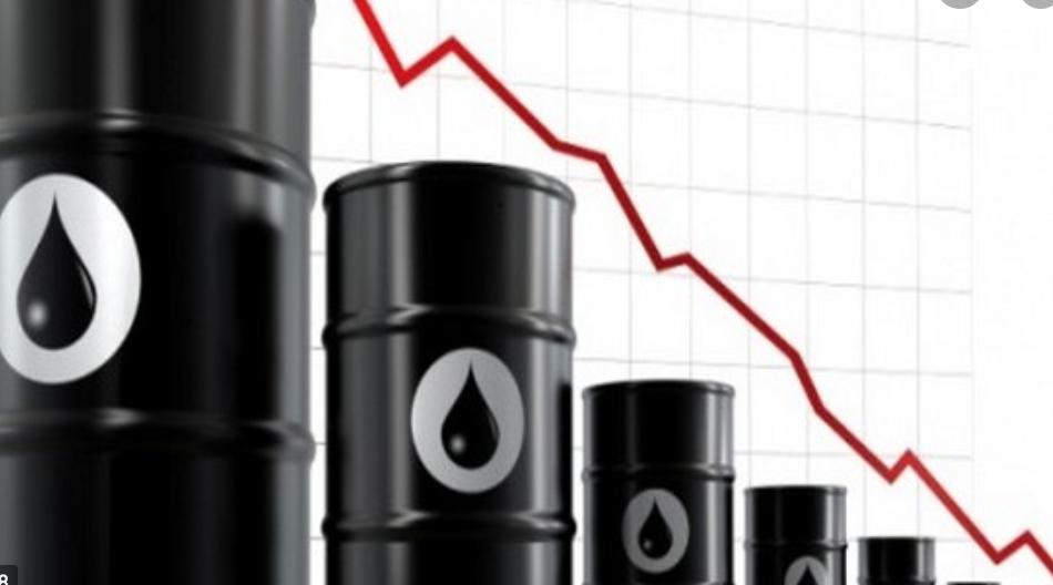 L'OPEP devrait accepter de réduire sa production de pétrole le 16 avril. Un pas politique et surtout économique important