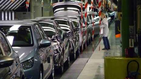 Les acteurs du secteur automobile se retrouvent à Tanger