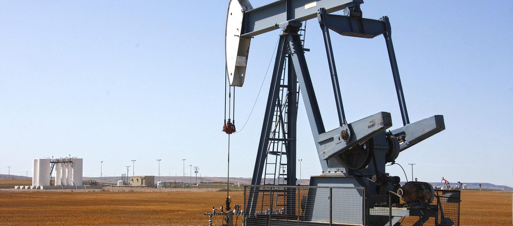 Egypte : La production de pétrole atteint son plus bas niveau depuis 2009 !