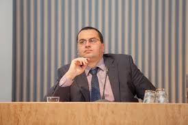 Algeria: Rabah Arezki has been nominated general chief officer at the world bank MENA 2