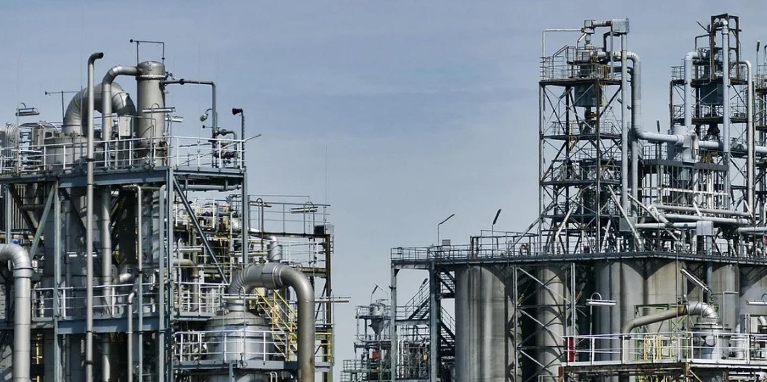 Egypte : TechnipFMC signe un très gros contrat d'une valeur de 1 milliard de $ pour la raffinerie d'Assiout