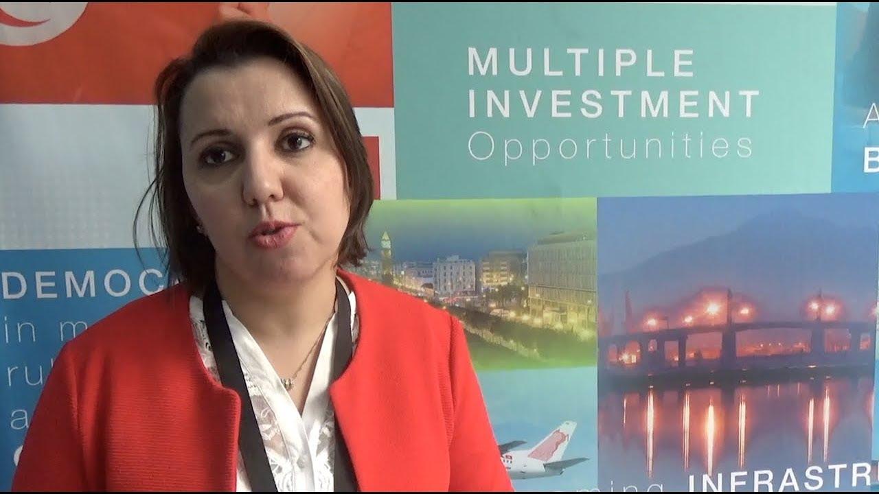 La FIPA Tunisie à l'assaut des investisseurs au Var.UP 2018