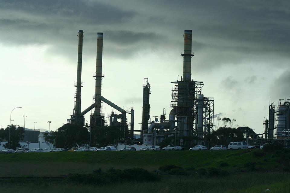 Maroc : La raffinerie SAMIR cherche toujours un repreneur